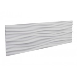 ARSTYL WALL PANELS - LIQUID