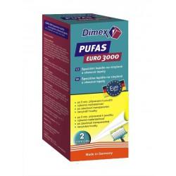 Lepidlo Euro 3000 DIMEX 100g