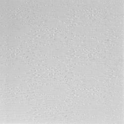 Ražená stropní deska 7mm - Dekor 62