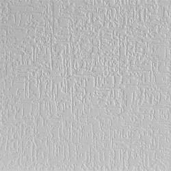 Ražená stropní deska 7mm - Dekor 80