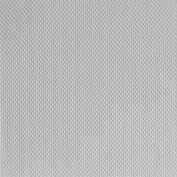 Ražená stropní deska 7mm - Dekor 86