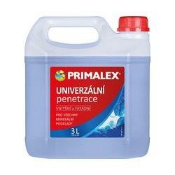 UNIVERZÁLNÍ penetrace 1l
