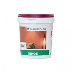 Supercolor Bianco